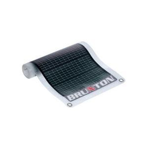 Brunton Solarroll 9, 9 Watt Flexible Solar Module