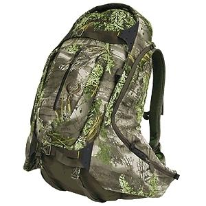 Badlands 2200 Pack AP