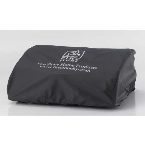 Outdoor GreatRoom Company Cover For 20 Inch Legacy Cook Number Electric Grills