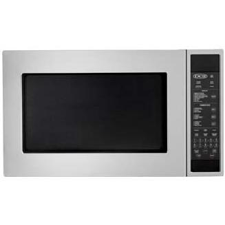 DCS CMOS24SS2 24-Inch Convection Microwave By Fisher Paykel