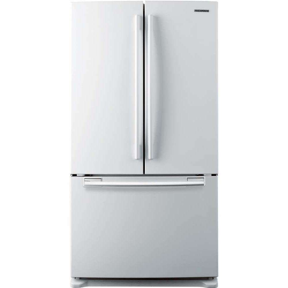 Refrigerator Price Best Prices On Samsung Refrigerators