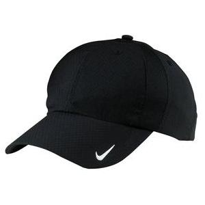 Nike Golf Sphere Dry Cap - Black