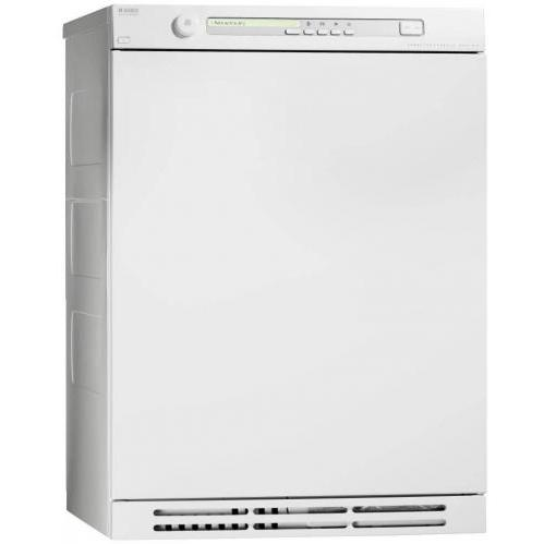 ASKO Dryers Family Size Vented Dryer - White
