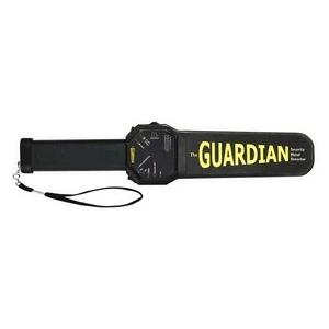 Bounty Hunter Guardian Security Wand