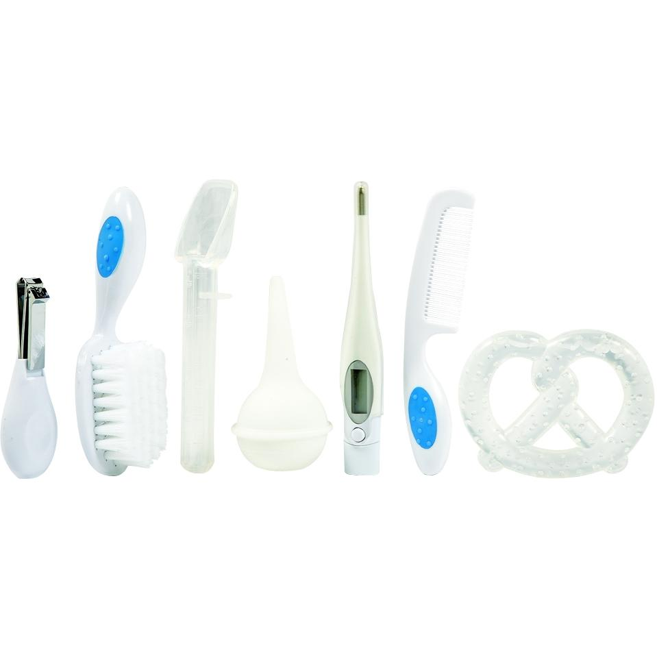 Elegant Baby Infant Medical Kit