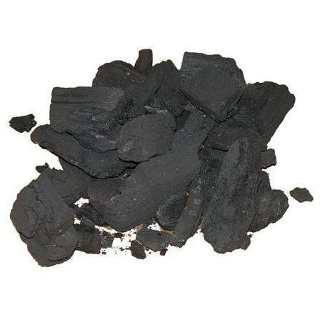 Ozark Oak Hardwood Lump Charcoal 10 Lbs.