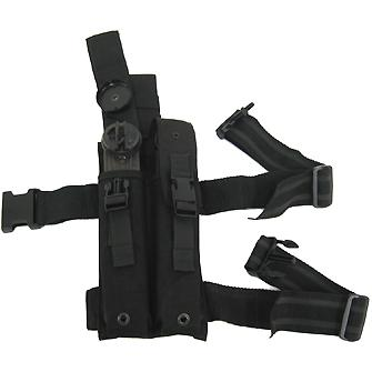 FNH USA Inc P90 / PS90 Accessories, P90 Magazine Pouch