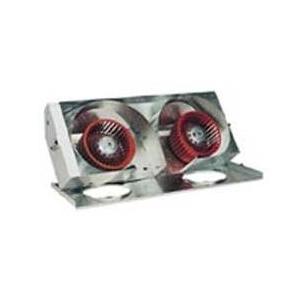 broan-vent-hoods-elite-series-range-hood-blower-system-internal-blower-850-cfm-p8