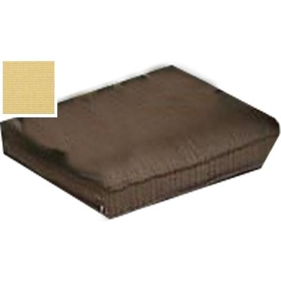 Alfresco Home Cushion Pad For 22-0382 - Wheat