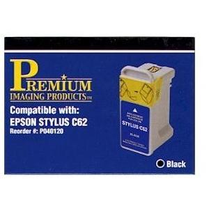 P040120 EPSON COMP INK - BLACK