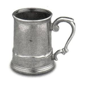 Wilton Armetale Country French Mug/Matte