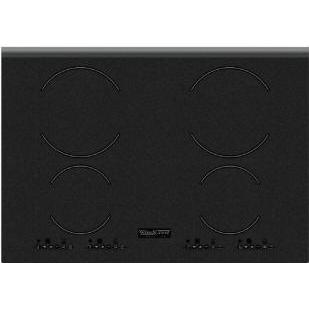 Wind Crest 30 Inch Induction Drop-in Cooktop With 4 Cooking Zones