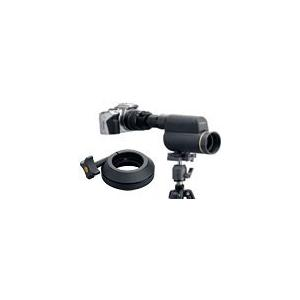 Leupold Scope Digital Camera Adapter - 58380