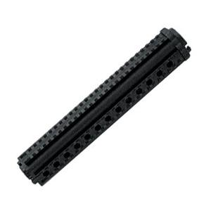 Command Arms Accessories Handguards/rail Systems, Four Sided Rail, (a2 Forearm Rifle)