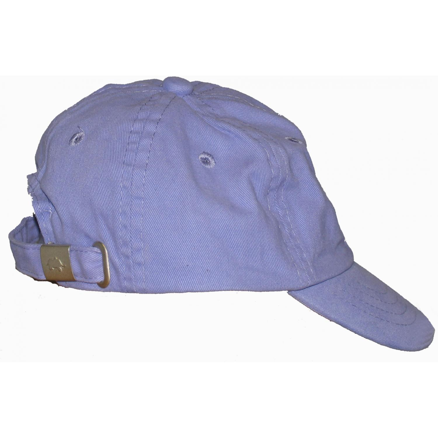 Precious Cargo Infant Baseball Cap - Light Purple