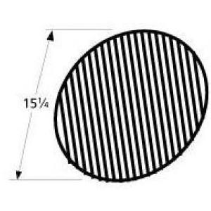 Porcelain Steel Wire Round Cooking Grid 57101, Discount ID 57101