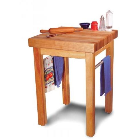 Picture for category Butcher Blocks