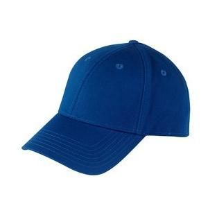 New Era Adjustable Structured Hat - Royal, Discount ID NE200-449933