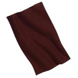 Port & Company Rally Towel - Maroon