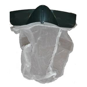 Mosquito Replacment Net For Liberty Plus, Independence