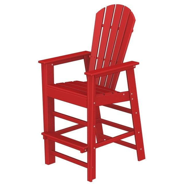 Woodwork Adirondack Bar Chair Woodworking Plans PDF