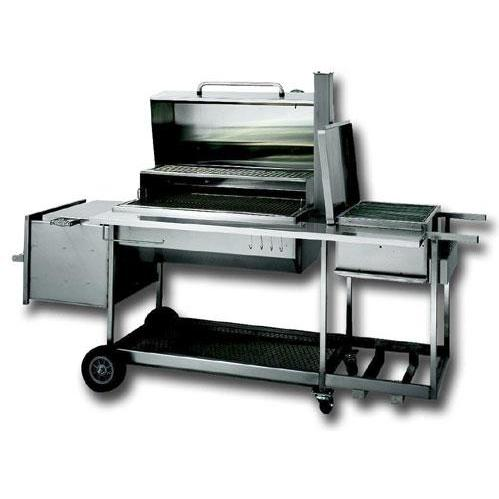 sales for texas barbecues 600s hybrid grill lp prices price llhowrll. Black Bedroom Furniture Sets. Home Design Ideas