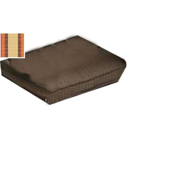 Alfresco Home Cushion Pad For 22-0382 - Flame