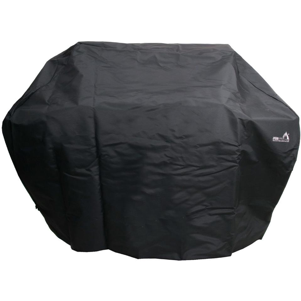 PGS Grill Cover For Legacy Big Sur 48 Inch Gas Grill On Cart