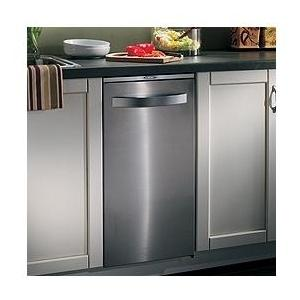 Broan Trash Compactor 15 Inch Stainless - 15SS 2531906
