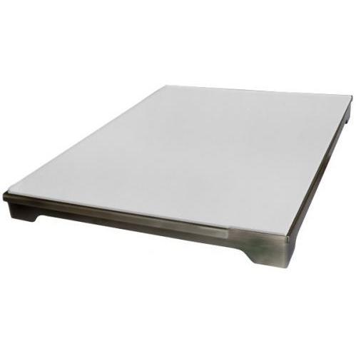 Cal Flame Pizza Brick Tray - Bbq07900