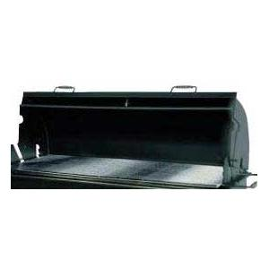 Grillco 36 Inch Roll Top Grill Hood