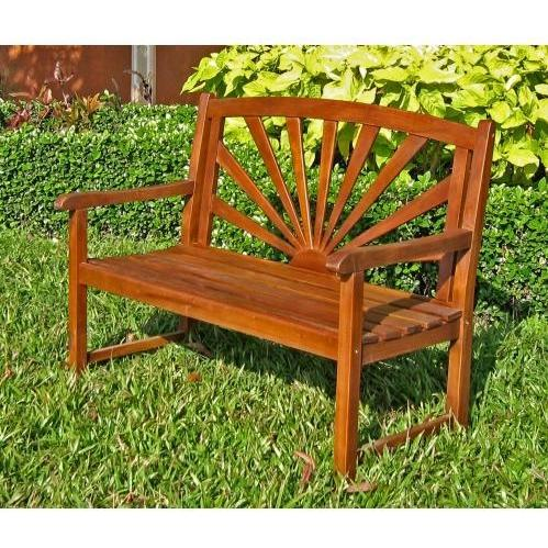 Furniture outdoor furniture bench japanese bench for Outdoor furniture japan