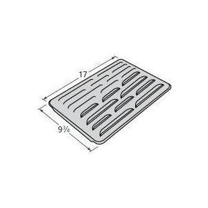 Steel Heat Plate 91721, Discount ID 91721