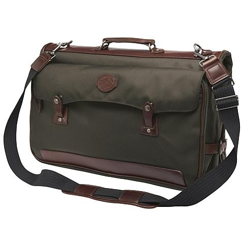 Filson Passage Garment Bag Otter Green