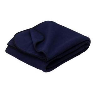 Port Authority Stadium Blanket - Navy