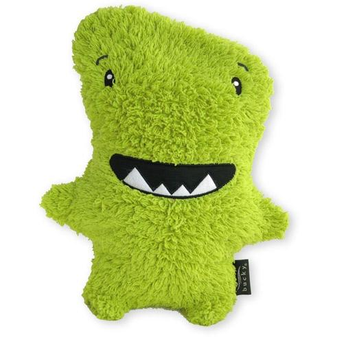 Bucky Comfort Creatures Plush Toy - Ibbs