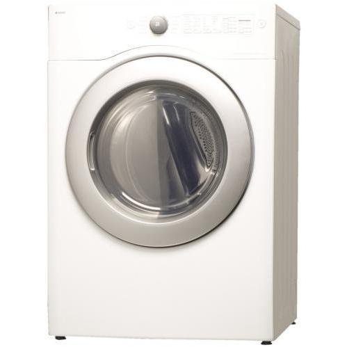 ASKO Dryers XXL Electric Dryer - White
