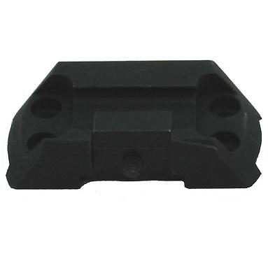 Aimpoint Micro Dovetail Mount - 12215
