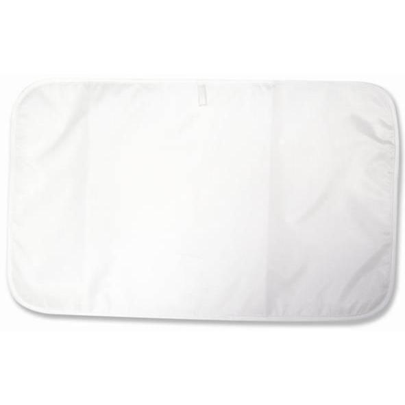 Trend Lab Baby Changing Pad - White