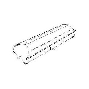 Stainless Steel Heat Plate 95181, Discount ID 95181