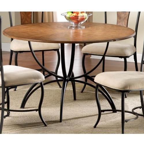 furniture dining room furniture table dining room. Black Bedroom Furniture Sets. Home Design Ideas