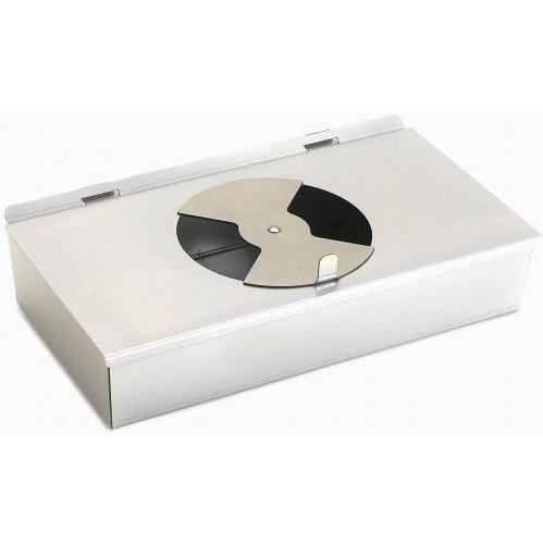 Fire Magic Smoker Box 3561