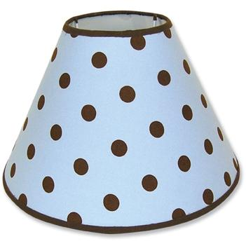 Trend Lab Lampshade - Max Dot