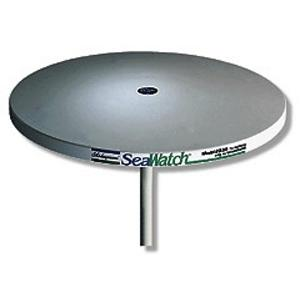 5278_cc TV http://www.shopwaze.com/products/product?pid=AAFHzgUpT1QmvfjqeBpFcTeM&cat=none&pn=Shakespeare-Mast-Mount-Bracket-For-Seawatch-2030-G-21-Television-Antenna&mnum=4366&rn=West-Marine