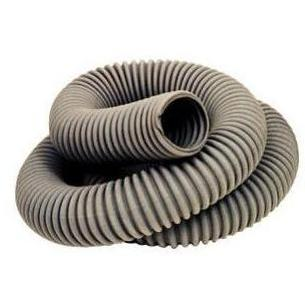 Crushproof Tubing Dynamometer Exhaust Hose - 4 Inch