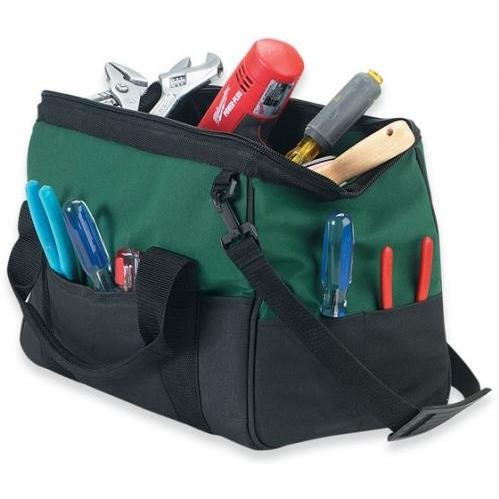 Cobra Caps Small Tool Bag