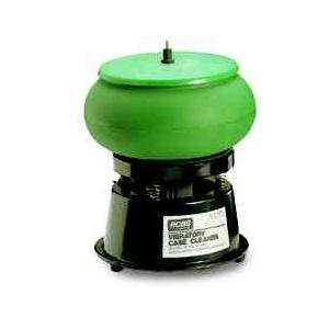 RCBS Vibratory Case Cleaner 2555620