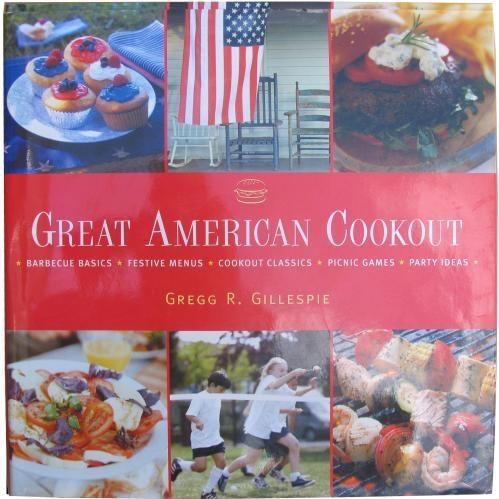 Great American Cookout