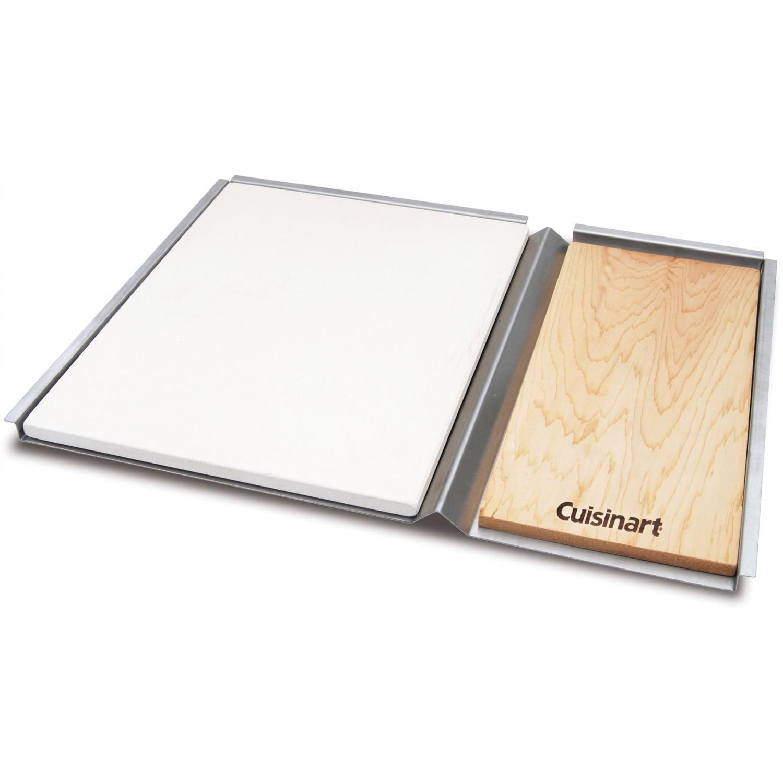 Cuisinart Omni Panel Versatile Grilling Surface COP-141