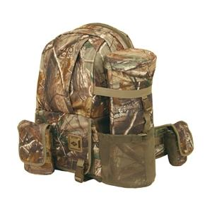 ALPS Outdoorz Gunnison Prowler Real Tree AP Camo